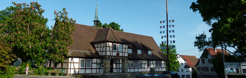 Rathaus_1170_374.jpg